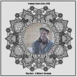 trndmsk Future Stars #38: Elias Doré - A Winters' Serenade
