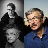 Idéologies : la peur du vide, difficile liberté - C. Hein, G. Mordillat, J. Rudis, P. Manoukian