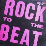 New Beat Radio! Get Listening!