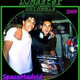 DREAMLAND --BACK TO DRUMS MIX BY DJ MASTER AKA JF