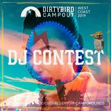 Dirtybird Campout 2019 DJ Contest: – illuminatty