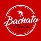 Bachata Marathon