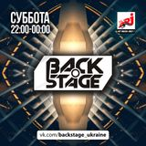 BACKSTAGE NRJ #80 - GUEST MIX BY ISELS