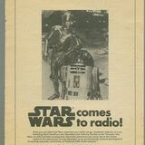 Rare_breaks_beats_with_bonus_Star_Wars_track_Sell-action#236_tilos90.3_2015.12.13.