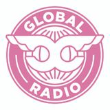 Carl Cox Global 557 – Live from Bonusz Festival, Hungary