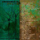 Insom - NeuroDanja vol.3