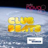 Club Beats - Episode 274