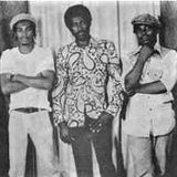 (Early Reggae Rarities) The Weekend Starts Here with Stephen T ~ 12th April 2019 part 2
