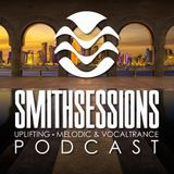 Mr. Smith - Smith Sessions 054 (11-05-2017)