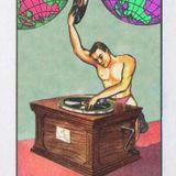 Global Club Sessions (All Vinyl)
