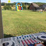 Liveset DJ Levi - Retro House & Hardstyle sets @ Frasnes-lez-Anvaing (5 aug '17)