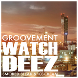 Watch Deez: Smoked Steak & Ice Cream