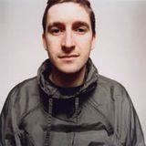BTTB 1999-08 // Si Begg as Cabbage Boy // X-109-2