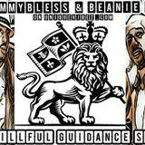 SKILLFUL GUIDANCE SHOW 04.02.16 on UNIQUEVIBEZ.COM