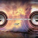 Deep And Powerful Sound 05