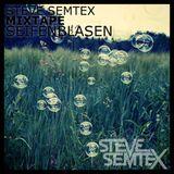 Steve Semtex Mixtape | Seifenblasen