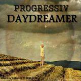 Dj Dampf -Progressive  Daydreamer