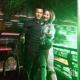 Việt Mix - Lãng Quên Chiều Thu  - Cô Đơn Cuộc Vui 2k19  Tặng Em Trịnh Hưng - DJ Cao Tiến Mix