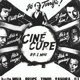 Cinécure - Mardi 3 Septembre 2013