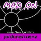 No.59 Mad ON:Trance