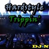 Hardstyle Trippin' #18
