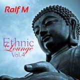 Ethnic Lounge #04