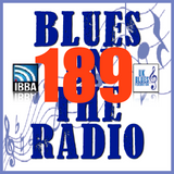 Blues On The Radio - Show 189