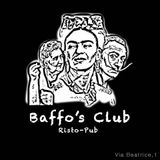 AperiSwing @ Baffo's Club Trapani 07012017