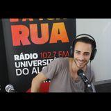 S.A 2015 - Entrevista - Diogo Piçarra (oferta do Bilhete) - 16Maio