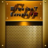 Inverted Sides-Podcast Midnigth Express Eve Novoa B-Day
