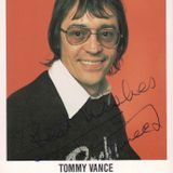 BBC Radio 1 - Tommy Vance - Best Selling Singles of 1982 (Part 1)