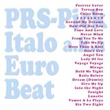 Italo a.k.a Euro Beat