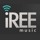 iREE Music Motion forward phase two