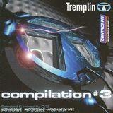 Tremplin 3
