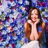 安室奈美恵ビンビン来てる MIx 2