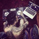 ❤️❤️Việtt Mix -- Buồn của Bảo - Để cho Bảo Khóc❤️ Bảo Bảo On Dè mớt❤️❤️
