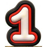 OOG Ochtendshow 1-12-2014, uur 1