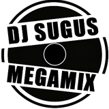 MEGAMIX 01 - DJ Sugus & DJ Rui Remix 2015