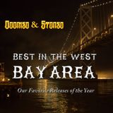 Best In The West: The Bay Area