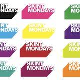 Skint Mondays 3rd Birthday Mix June 2011