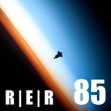 Reddit Electronic Roundup 85