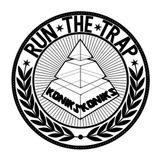 CHP11: RUN THE TRAP!