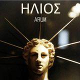 Arum - Helios