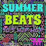 SUMMER BEATS (90'S HIP HOP)
