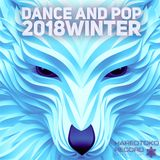 Dance and Pop 2018Winter