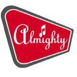 Almighty Valentines Mix