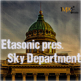 Etasonic pres. Sky Department 059