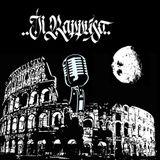 Il Rappuso - Il Rap Romano, ospite: DJ FASTCUT [23.02.2015]