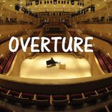 OVERTURE 15-05-2018 MIX BY LKT