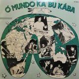 CABO VERDE: FUNANAS & COLADEIRAS
